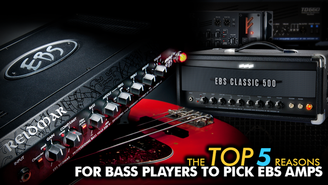 top5amps